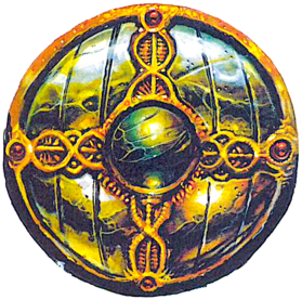 Shield of Virtue.png