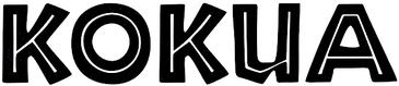 Kokua01.png