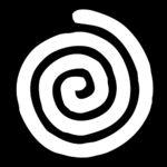 LogoVTESChimerstry