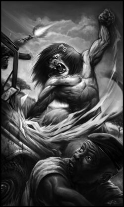 Lion attack final.jpg
