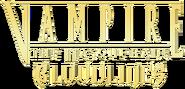 VampireBloodlinesLogo