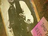 Sylvester Marlowe