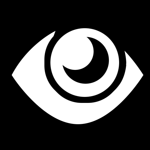 Auspex (VTM)