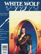 WhiteWolfMagazine26