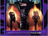 Dead Magic II: Secrets and Survivors