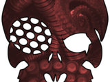 Deviant: The Renegades symbols
