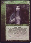 Path of Lilith - VTES