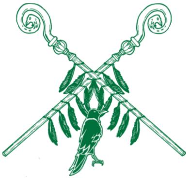 Bishopric of Blackbirds