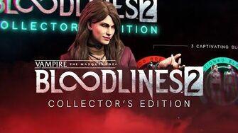 VTM_Bloodlines_2_-_Collectors_Edition_Contents