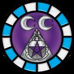 SymbolHouseEilunedGlass