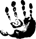 LogoBlackHand