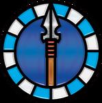 SymbolGallainNunnehi