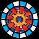 LogoKithNockers.png