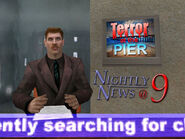 NightlyNewscaster