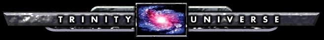 Trinity Universe logo