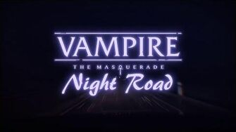Vampire_The_Masquerade_—_Night_Road