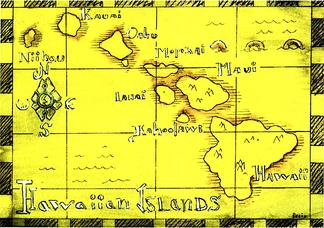 Hawaii01.png