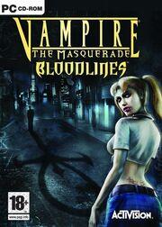 Vampire The Masquerade - Bloodlines EUROPA.jpg