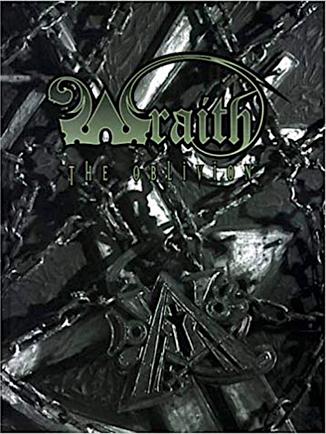 Wraith the Oblivion.png