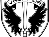 Task Force: VALKYRIE