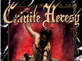 Cainite Heresy (book)