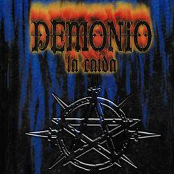 Demonio: La Caída