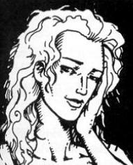 Camilla Banes