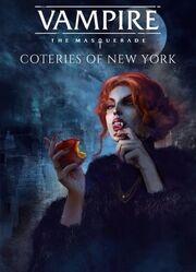 Vampire-the-masquerade-coteries-of-new-york1.jpg