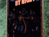 Milwaukee by Night