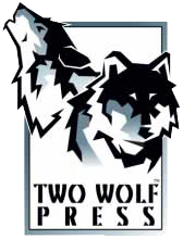 Two Wolf Press