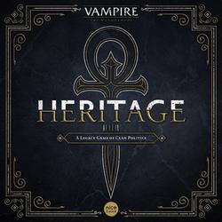Vampire The Masquerade - Heritage boxart.png