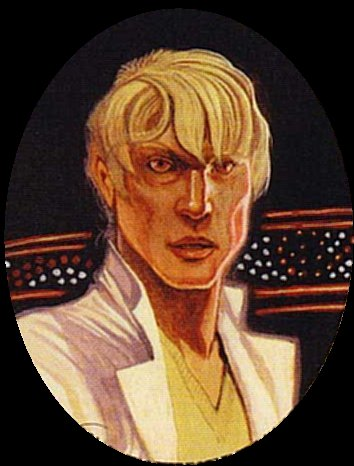 Jason (Malkavian)