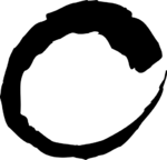 GlyphLuna
