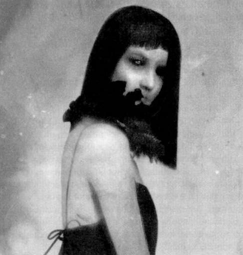 Eliza Villanova