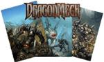 DragonMech Hobby Assortment