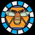 LogoKithBoggans.png