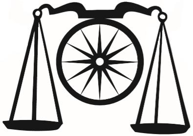Adjudicators of the Wheel