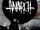Anarch (book)