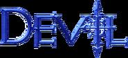 350px-LogoTitleDevil