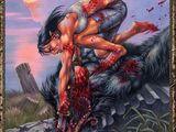 Werewolf (WOD)