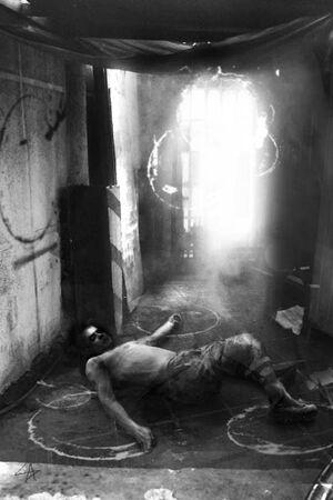 Inner Sanctum by Paintagram.jpg