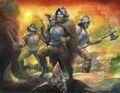 Senhores das Sombras (Conquistador) (4)