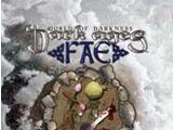 Dark Ages: Fae
