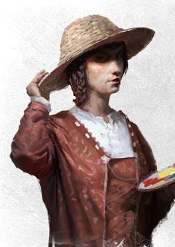 Katherine of Montpellier