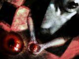 Eye of Hazimel
