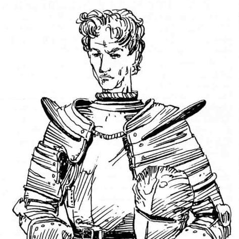 Rudolf Brandl