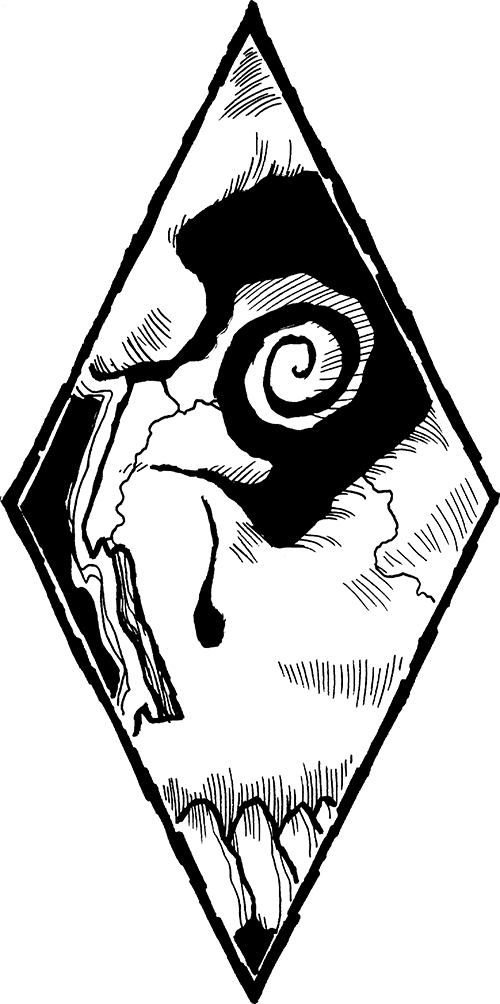 Phantasm (WTO)