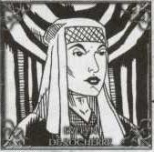Evelyn de Rocherre