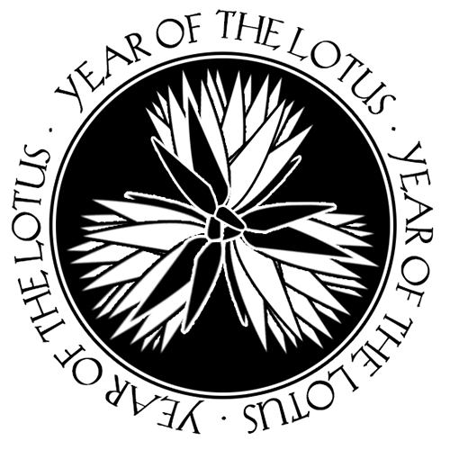 Year of the Lotus