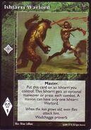Ishtarri-Warlord-VTES